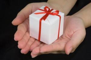 pacchetto_natale