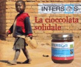 ciocco-solidale