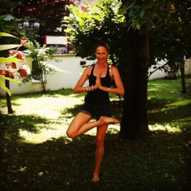 kris yoga1